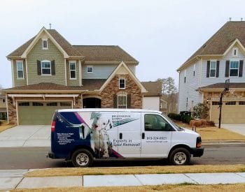 Professional Carpet Systems about us
