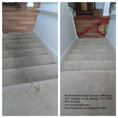 Residential Carpet Cleaning2